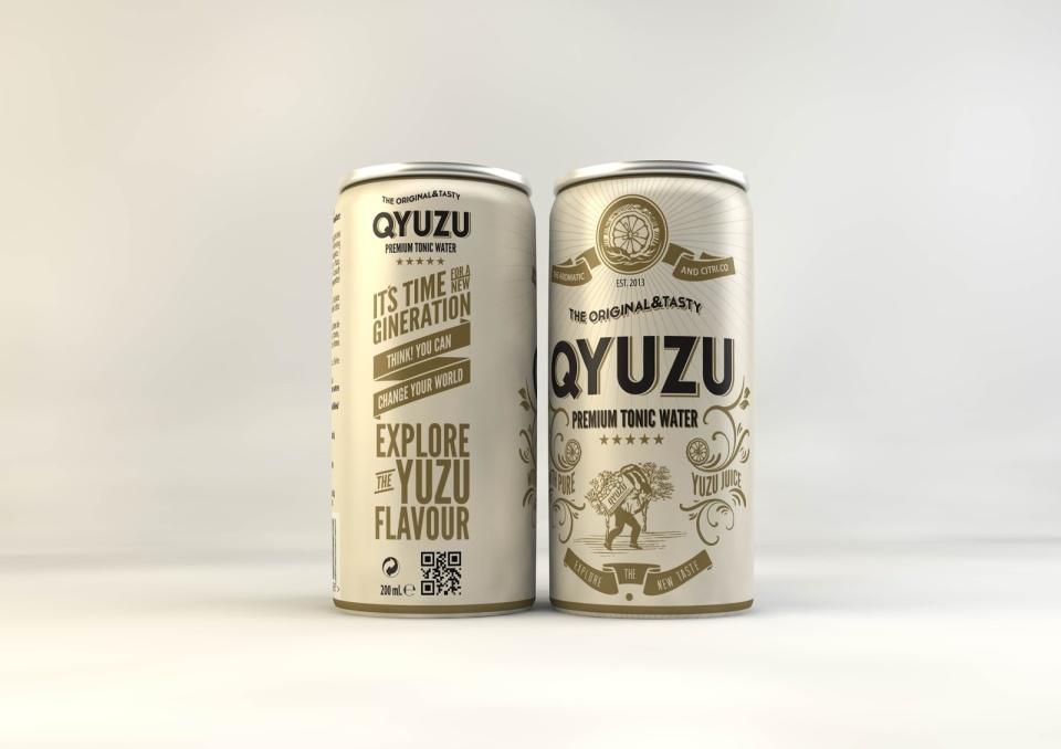 QyuzuPremiumTonicWater (4)